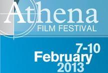 Women's Film Festivals