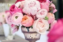 Centerpieces to Drool Over