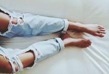 w i s h l i s t / by Olivia Diehl