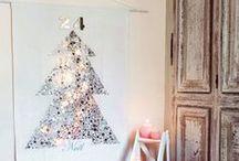 Simple Christmas Tree Ideas