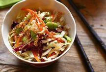 Sides & salads / Side dishes