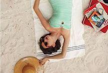 #passionmaillotsdebain / Bathsuit maillot de bain