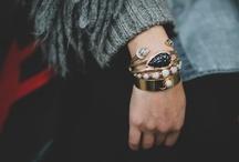 Style / by Ashley Liebert