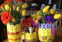 Easter / by Christina Pietryga