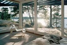 Fancy / Architecture & dream homes, spaces, and views / by Rhonda Simpson