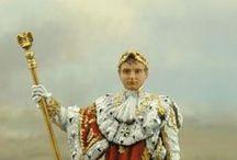 Napoleon era
