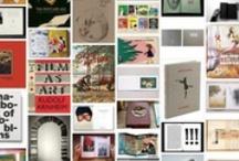 Books on Art / by Loring Art