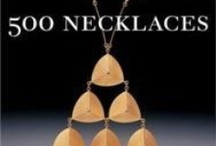 Books on Jewelry / by Loring Art