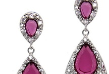 Prom Jewelries