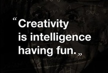 Creativity & Self Expression