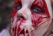 FX-Makeup