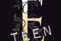 Evernight Teen Books