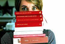 Jane Austen Fan Fiction