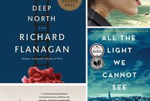 Historical Fiction Reads