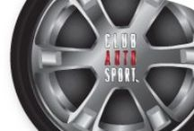 Club Auto Sport Businesses / The business community at Club Auto Sport is unique; check out what our businesses have to offer.