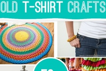From Saved By Love Creations Dot Com / Tutorials for frugal home decor and crafts from SBLC / by Saved by love creations
