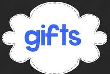 for others: gift Ideas