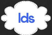 I am LDS