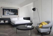 Interior/furniture love