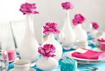 Hot Bachelorette / HotBachelorette.com is a bachelorette party planning site - the theme is PINK! Bachelorette party inspiration board. Party gifts, hostess gifts, party dresses, cocktails and more! Visit hotbachelorette.com