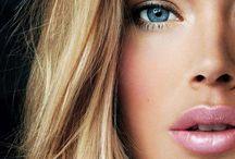 Beauty / Hair, make-up, accessoires