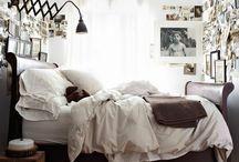 Home / Home decor ideas / by The Boston Fashionista