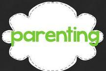 family: parenting