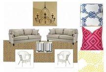 client | Lansing Lake House