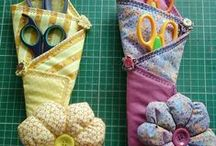 sew and knit