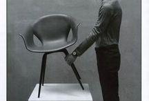 GINGER, design Roberto Lazzeroni