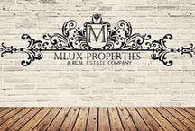 MLux Properties