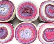 Crochet and Needlework / Crochet patterns, knitting, needlework ideas and more. More at http://www.serendipityripples.com