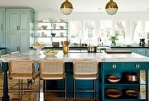 Future Home/Apartment Ideas