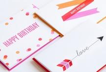 Design | Invitation