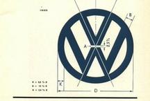 Design Rules | قوانين التصميم / by Mohammad Haidar (محمد حيدر)