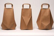 Packaging & Labeling | التعبئة، التغليف والعلامات / by Mohammad Haidar (محمد حيدر)