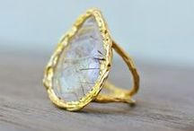 Bahagia Jewellery