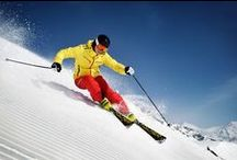 Race / Professional equipment from the World Cup with superior performance thanks to Fischer's Hole Ski technology.