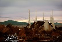 LDS Temples  / The Lord's House is a very special place for me.  I have tried to capture a portion of the beauty they hold through photography.  Some of these images can be purchased for your inspiration as well.