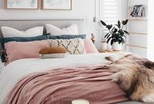 Bedroom Re-Do