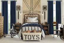 "~KIDS ROOM~ / ""The details are not the details, they make the design."" – Charles Eames / by VIT@"