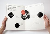 Design | Editorial