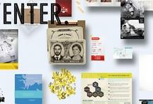 Design | Online