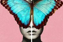 Design | Collage