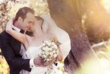 ~~ [o]  WEDDING [o]~~