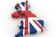 ~~ F●●D: british party ~~
