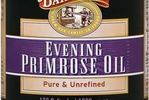 Barlean's Evening Primrose Oil / Evening Primrose Oil is highly prized for its high content of a special fatty acid called Gamma-Linolenic Acid (GLA). Ordinarily, GLA is created in the body from dietary essential fatty acids such as those found in flax oil. However, in some people GLA is not adequately produced in the body. Evening Primrose Oil offers a direct source of GLA for these individuals. Available in 60 ct. or 120 ct.,  online at www.barleans.com