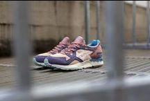 Sketba / Sneakers