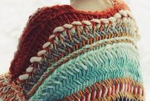 K N I T S / Jumpers= best thing ever