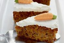 Healthy recipes / gezonde recepten, healthy food, recipes / by Eva Parisianstyle.nl